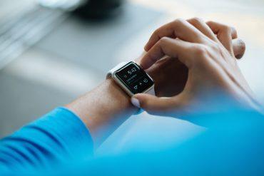 5 Tools to Monitor Fitness Progress