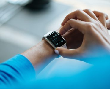 5 Tools to Monitor Fitness Progress