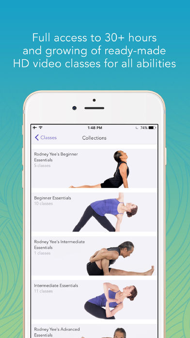 5 Apps to Stay Healthy in the New Year