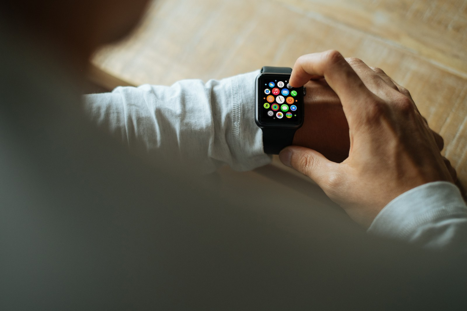 Top 7 Free Step Tracking Apps for Apple Watch