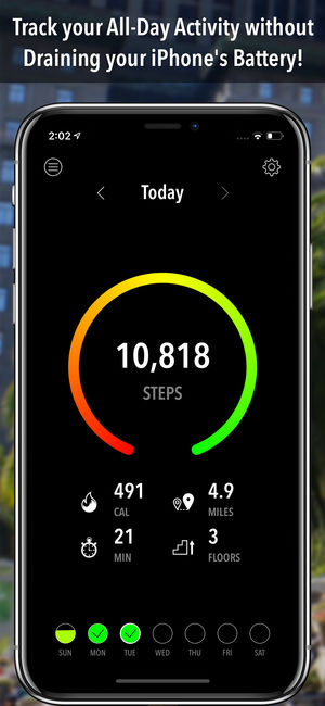 Best Apps for Walking to Lose Weight