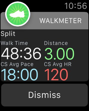 Top 10 Walking Tracker Apps for Apple Watch