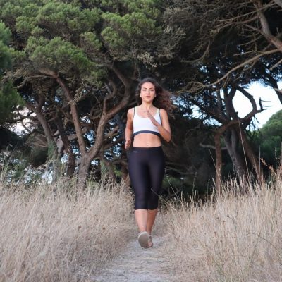 Best Exercises to Improve Digestion
